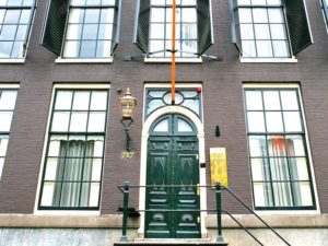 717 - entree holland netherlands amsterdam hotel accommodation travelagent dmc dutchman