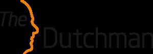 thedutchman_logo