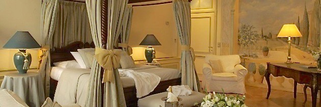 le dixseptieme belgium brussel hotel accommodation dutchman travel agent dmc (1)