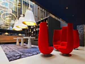 17 andaz_amsterdam_lounge amsterdam holland netherlands hotel accommodation dmc