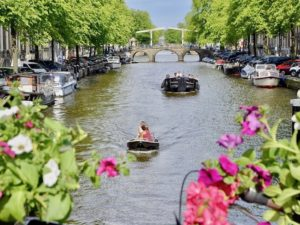 Amsterdam to visit The Dutcman Holland Netherland travelagent cities 03