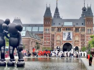 Amsterdam to visit The Dutcman Holland Netherland travelagent cities 2