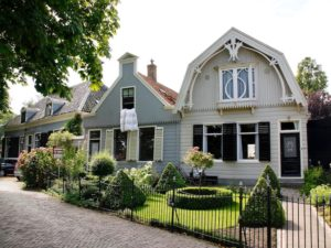 Broek in waterland Holland The Netherlands The Dutchman Travenagent Travel concierge DMC 02