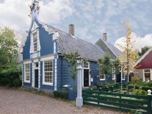 Broek in waterland Holland The Netherlands The Dutchman Travenagent Travel concierge DMC 03