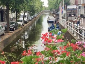 Delft Royal Delft The Dutchman Holland DMC 2017-06-28 om 16.44.57.jpg 2017-06-28 om 17.03.31