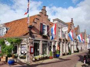 Edam Holland The Netherlands The Dutchman Travenagent Travel concierge DMC 02