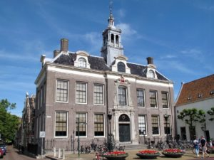 Edam Holland The Netherlands The Dutchman Travenagent Travel concierge DMC 03