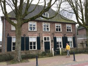 House of Van Gogh Nuenen The Dutchman DMC Holland DMC The Netherlands Travel agent Travel concierge IMG_2488