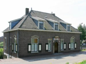Kinderdijk Holland The Netherlands The Dutchman Travenagent Travel concierge DMC 02