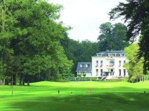 Lauwolt - golfcourse holland netherlands hotel accommodation dmc
