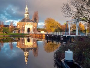 Leiden Holland The Netherlands The Dutchman Travelagent Travel concierge DMC 01