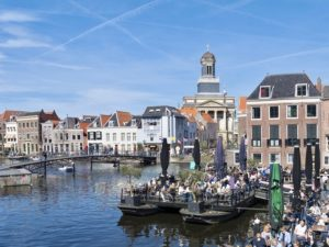 Leiden Holland The Netherlands The Dutchman Travelagent Travel concierge DMC 02