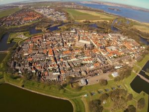 Naarden Holland The Netherlands The Dutchman Travenagent Travel concierge DMC 01