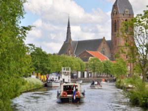 Oudewater Holland The Netherlands The Dutchman Travenagent Travel concierge DMC 01