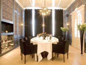 Posthoorn - private dining hotel accommodation amsterdam holland netherlands travelagent dmc dutchman