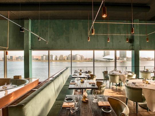 Restaurant Mos_DSC9941WEB
