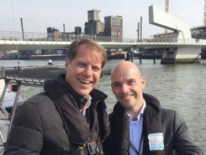 Rotterdam The Dutchman 2020-09-14 om 16.13.27