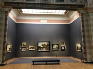 The Dutchman Your personal Travel concierge Travel agent Holland Amsterdam Rijksmuseum IMG_3810