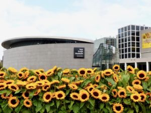 Van Gogh Museum To visit The Dutchman Netherlands Holland Travelagent Travel concierge DMC 01