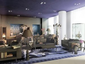 andaz amsterdam lounge amsterdam holland netherlands hotel accommodation dmc