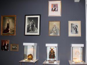 Museum Zilvermuseum Silvermuseum The Dutchman DMC Travelagent Travel concierge Holland The Netherlands IMG_5412