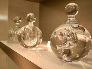 Royal Leerdam Glass Tableware The Dutchman Travelagent Travel concierge DMC Holland The Netherlands IMG_5431