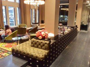 W Amsterdam The Netherlands Travelagent Travel concierge Hotel DMC The Dutchman IMG_0331 1