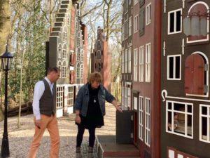 Land van Fluwel 2017-04-03 om 22.06.39