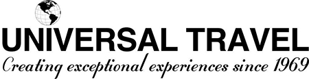 Logo Universal Travel 1