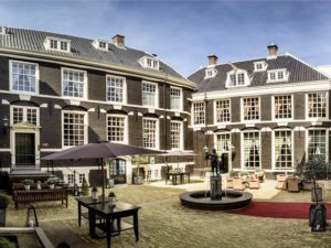 Venue West Indisch huis The Dutchman Travelagent Travelconcierge DMC 150820123214.--150421-0078-HDR-Pano.resized.0x442