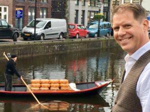 Cheesemarket Alkmaar 2017-04-03 om 22.43.44