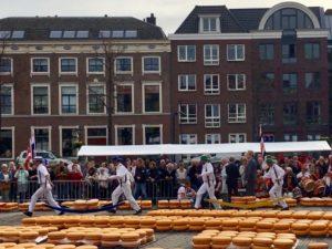 Cheesemarket Alkmaar 2017-04-03 om 22.45.14