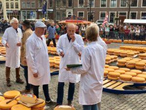 Cheesemarket Alkmaar 2017-04-03 om 22.45.36