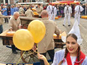 Cheesemarket Alkmaar 2017-04-03 om 22.46.19