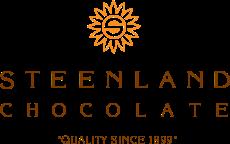 logo steenland