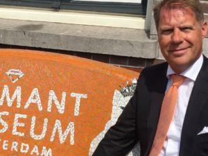 Diamond Coster The Dutchman DMC Holland Travelagent Travel concierge Amsterdam 2017-08-07 om 18.07.49