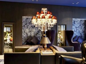 Andaz Hotel The Dutchman Travelagent Travel concierge Amsterdam Holland DMC DMCHolland 2