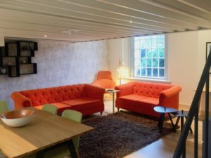 To Stay Wittenberg Appartement Apartment Amsterdam The Dutchman DMC The Netherlands Holland Travel agent Travel concierge Foto 06-12-17 10 29 55
