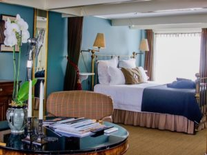 To stay Hotel 717 Seven one Seven The Dutchman DMC Holland The Netherlands Travel agent Travel concierge bg3