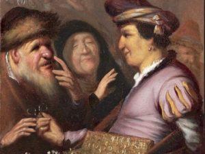 Brillenverkoper Rembrandt 2018-02-27 om 10.15.23