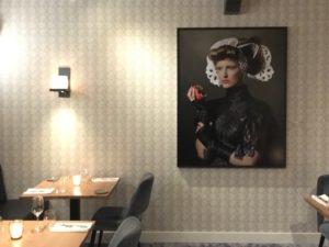 Restaurant Tante Kee Kaag The Dutchman Travel Concierge Travel agent DMC Holland DMC The Netherlands IMG_2398