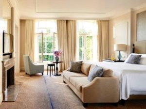 to stay - waldorf Astoria one bedroom suite The Dutchman Travel Agent Travel Concierge DMC Holland DMC The Netherlands Tailor made programs Accommodation Hotel Amsterdam