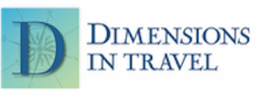 Dimensions in Travel