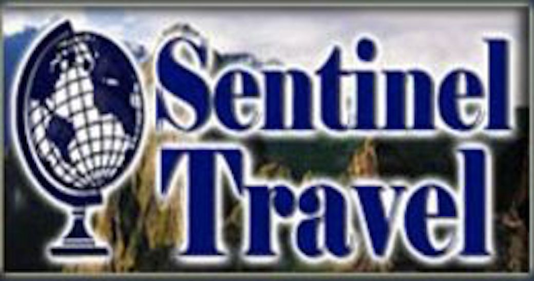 Sentinel Travel