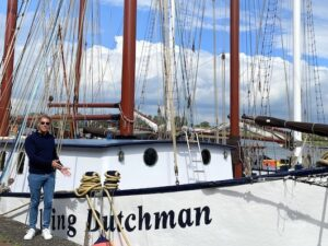 The Dutchman Your personal Travel concierge Kampen IMG_7300